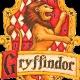 Sala Comun de Gryffindor