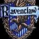 Sala Comun de Ravenclaw