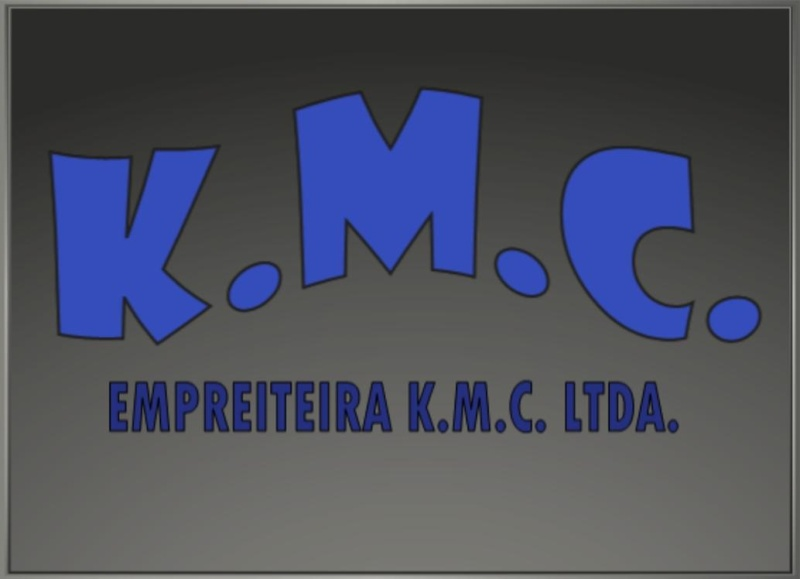 Empreiteira KMC