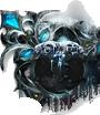 ♬☠TORNEOS GAMEZER☠♬ - Portal I_vote10