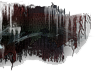 ♬☠TORNEOS GAMEZER☠♬ - Portal I_vote11