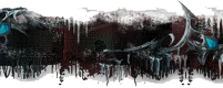 ♬☠TORNEOS GAMEZER☠♬ - Portal I_voti10