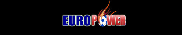 EuroPower HD™
