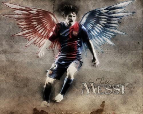 Soccer News [2] Lionel10