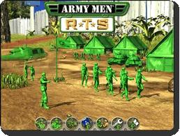 army men لعبه أكثر من رائعه Army_m11