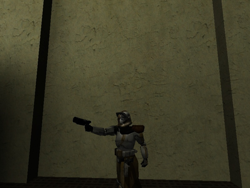 Different Republic Skins Scout10