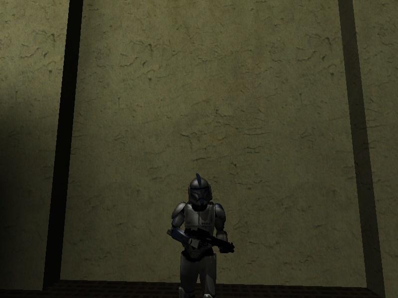Different Republic Skins Sgt10