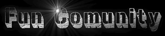 Free forum : Cumi Rebus . Net A10