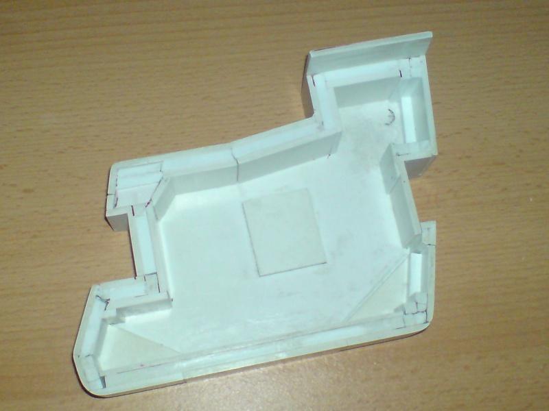 Mein AC 700 Baubericht Ac_70017