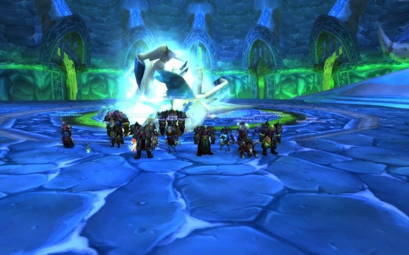 Les photos de la guilde Wowscr11