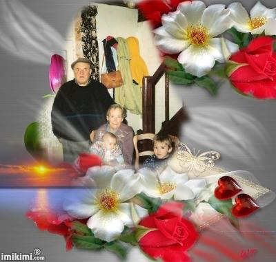 Montage de ma famille - Page 4 12963610