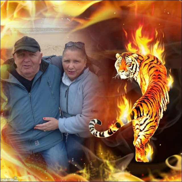 Montage de ma famille - Page 4 2zxda-69