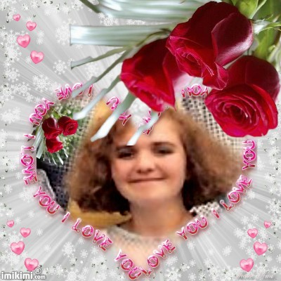 Montage de ma famille - Page 4 2zxda-72