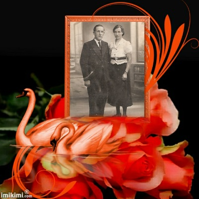 Montage de ma famille - Page 4 2zxda-78