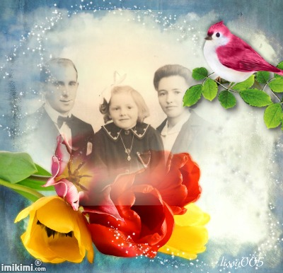 Montage de ma famille - Page 4 2zxda113