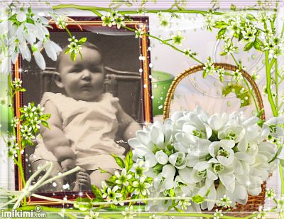 Montage de ma famille - Page 4 2zxda114