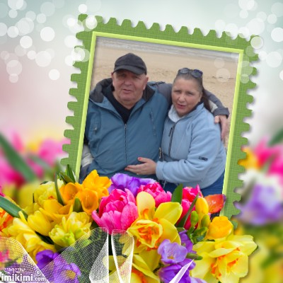 Montage de ma famille - Page 4 2zxda115