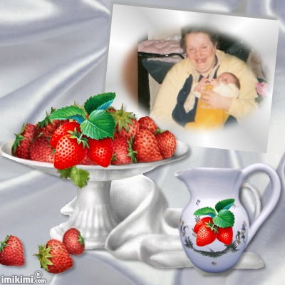 Montage de ma famille - Page 4 2zxda116