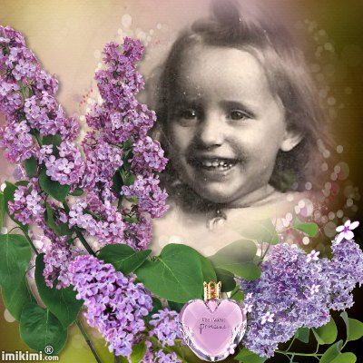 Montage de ma famille - Page 4 2zxda117