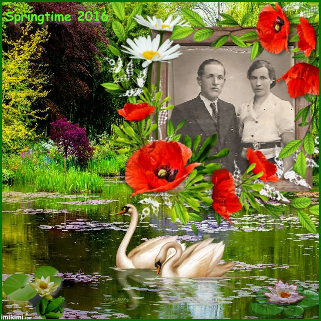 Montage de ma famille - Page 4 2zxda118