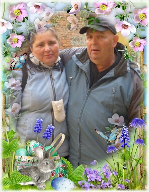 Montage de ma famille - Page 4 Photo_28