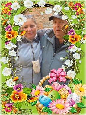 Montage de ma famille - Page 4 Photo_32