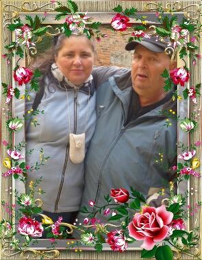 Montage de ma famille - Page 4 Photo_53