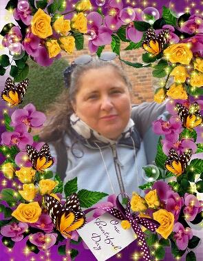 Montage de ma famille - Page 4 Photo_63