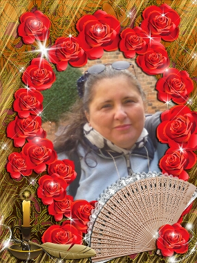 Montage de ma famille - Page 4 Photo_81