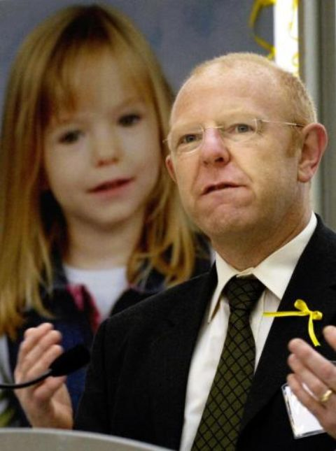 Hobs' theory: What I believe may have happened to Madeleine McCann - Page 5 Jm10
