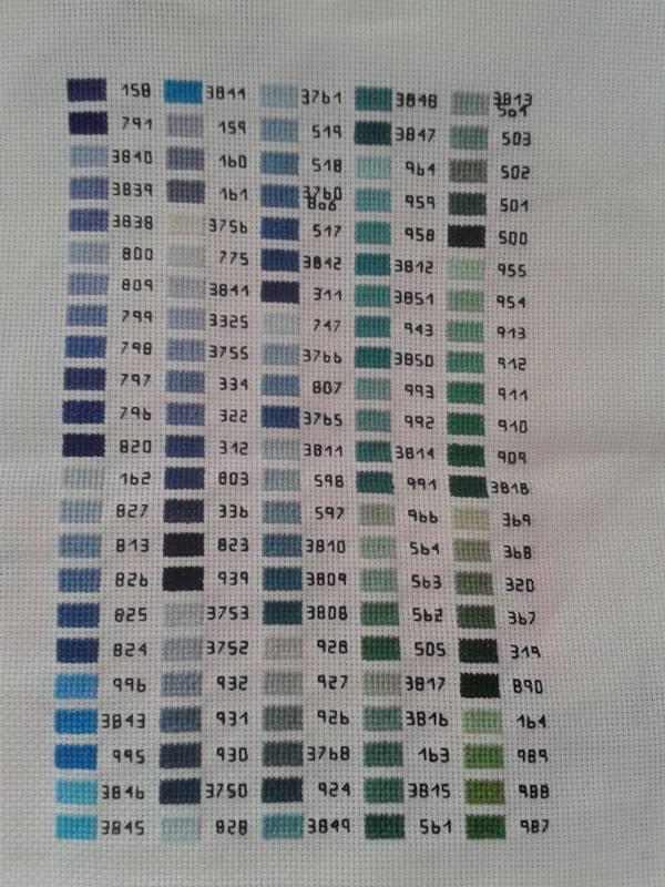 sal nuancier 02/01/16 - Page 3 12825510
