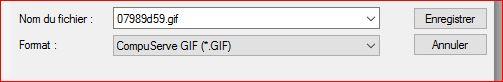Envoyer une image GIF sans la figer Captur13