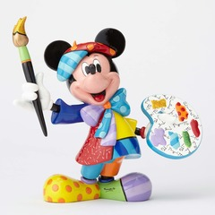 Disney by Britto - Enesco (depuis 2010) - Page 11 210