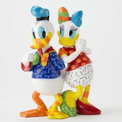 Disney by Britto - Enesco (depuis 2010) - Page 11 Fkkf10
