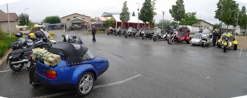 Rasso Motos a la Salvetat peyralès Aout 2015 P1040810