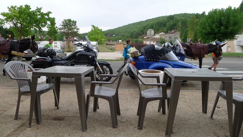 Rasso Motos a la Salvetat peyralès Aout 2015 P1040812