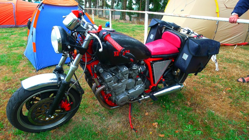 Rasso Motos a la Salvetat peyralès Aout 2015 P1040813