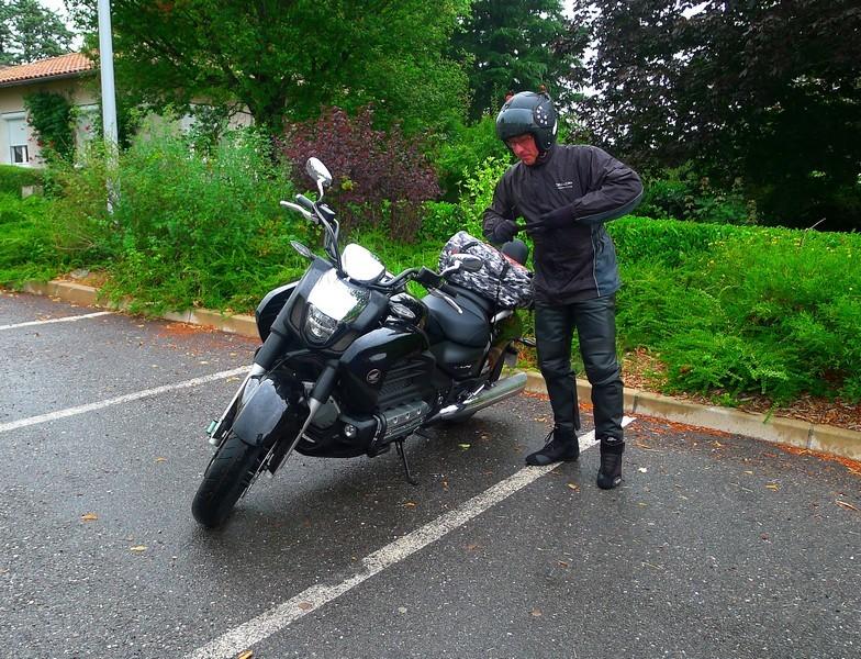 Rasso Motos a la Salvetat peyralès Aout 2015 P1040814