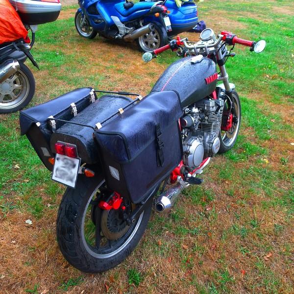 Rasso Motos a la Salvetat peyralès Aout 2015 P1040815