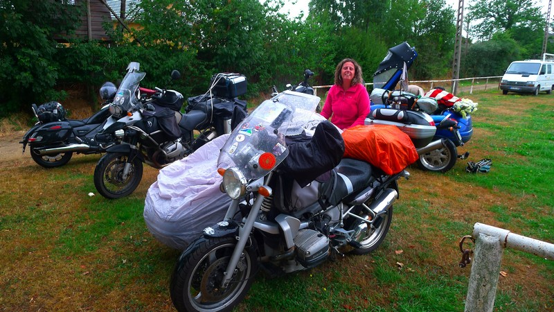Rasso Motos a la Salvetat peyralès Aout 2015 P1040816