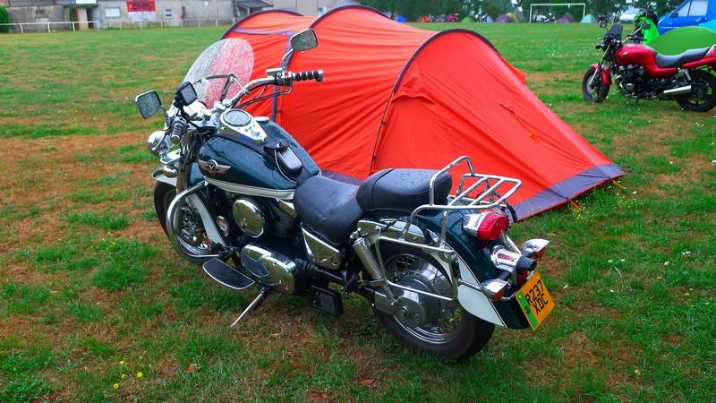 Rasso Motos a la Salvetat peyralès Aout 2015 P1040818