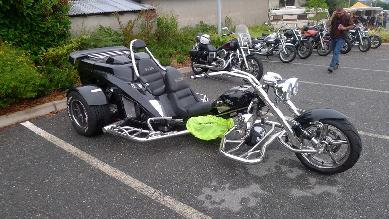 Rasso Motos a la Salvetat peyralès Aout 2015 P1040829