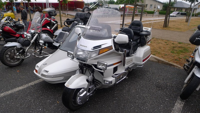 Rasso Motos a la Salvetat peyralès Aout 2015 P1040830