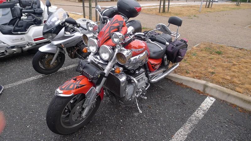 Rasso Motos a la Salvetat peyralès Aout 2015 P1040831