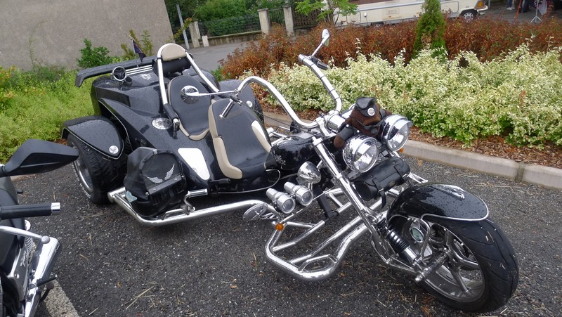 Rasso Motos a la Salvetat peyralès Aout 2015 P1040833