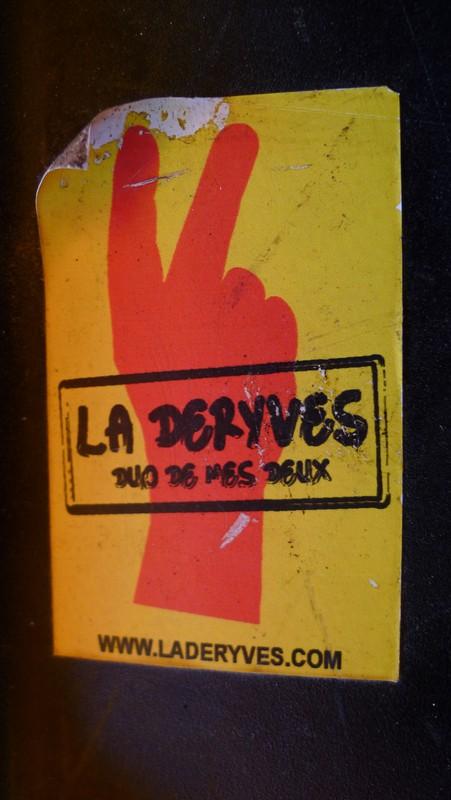 Rasso Motos a la Salvetat peyralès Aout 2015 P1040919