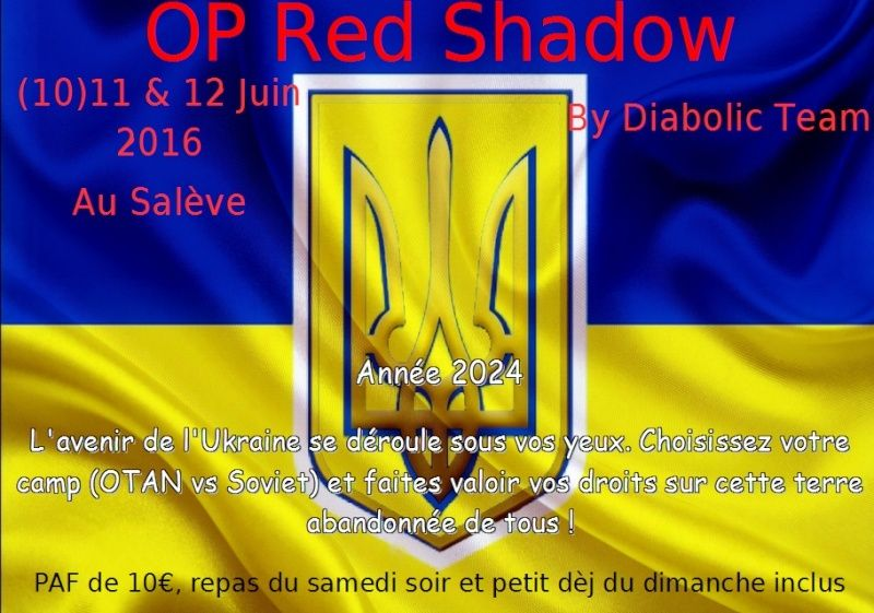 Red Shadow 2016, 11 et 12 Juin Redsha10