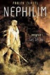 a propos de nephilim . Cvt_ne10