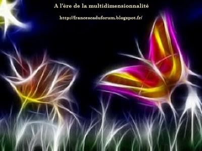L'ALIMENTATION VIVANTE ou VÉGÉTARIENNE à l'ère de la Multidimensionnalité France10