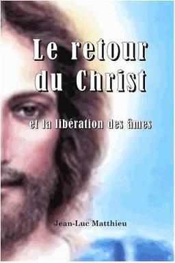 Le retour du Christ Le-ret10